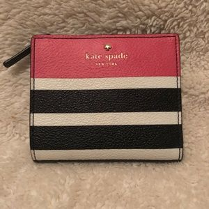 Kate Spade Wallet/Coin Purse